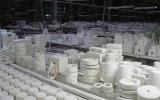 Сысертский фарворовый завод