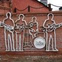 Старый-Новый Екатеринбург