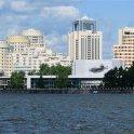 Двухдневный тур по Екатеринбургу (максимум)