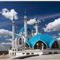 Весенний тур в Казань на майские праздники!
