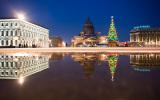 Исакиевская площадь