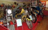 Музей мотоциклов