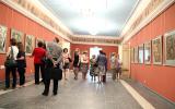 Музей народного промысла