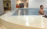 Малый бассейн г. Реж
