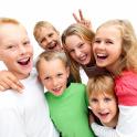 Каникулы в Екатеринбурге: двухдневный тур для школьников