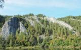 Берега реки Белая