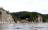 Фото с маршрута
