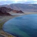 Активные туры в Монголию: