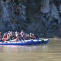 Активные туры: сплав по реке Белая