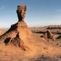 Активные туры в Монголию: Большая Монголия. Экспедиция.