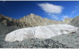 Ледник Арбуз