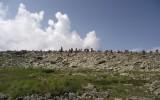 Перевал Багаташ