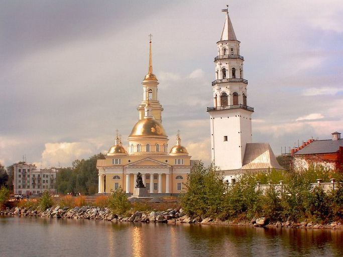 tour_in_ekaterinburg4