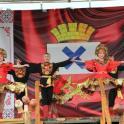 Тур выходного дня в Ирбит   Ирбитская ярмарка 2015
