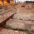 Историко-археологический музей «Древний Туров»