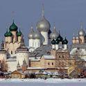 (Russian) Туры по Золотому кольцу на зимние каникулы: