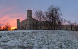 Гатчинский замок