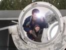коуровка телескоп