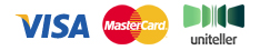 Uniteller_Visa_MasterCard_234x45