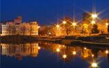 Екатеринбург Плотинка