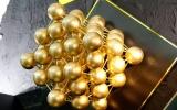 Музей золота березовский