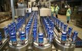 Производство Пепси