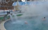 открытый бассейн Верхний Бор