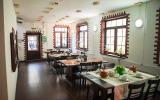 Кафе отель СПБ 365