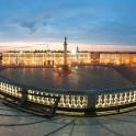 Занимательный Санкт-Петербург