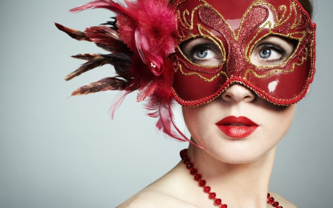 girl-makeup-carnival-mask-1680x1050