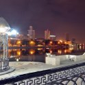 Екатеринбург встречает гостей