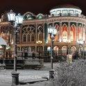 (Russian) Цикл ежедневных экскурсий по Екатеринбургу